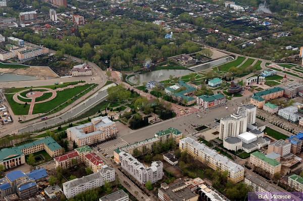 Медицинские центр новая медицина в орехово-зуево